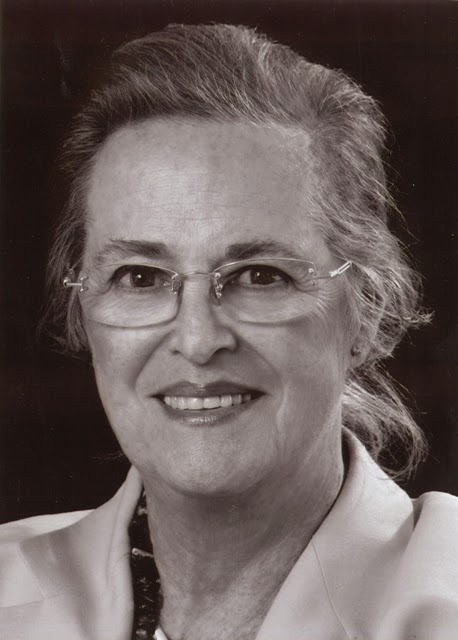 María Victoria Atencia