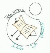 concurso-de-logos-8