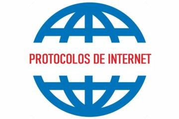 protocolos-net