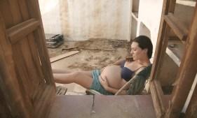Fotografías-Embarazadas-Málaga; 6864