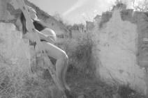 Fotografías-Embarazadas-Málaga; 6866