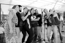 Monologos-Solidarios2015; 6868