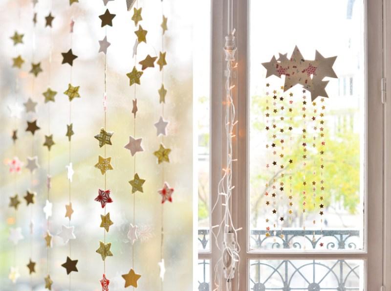 diy-estrellas-colgante-navidad