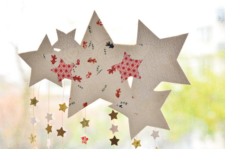 diy-estrellas-decorativas