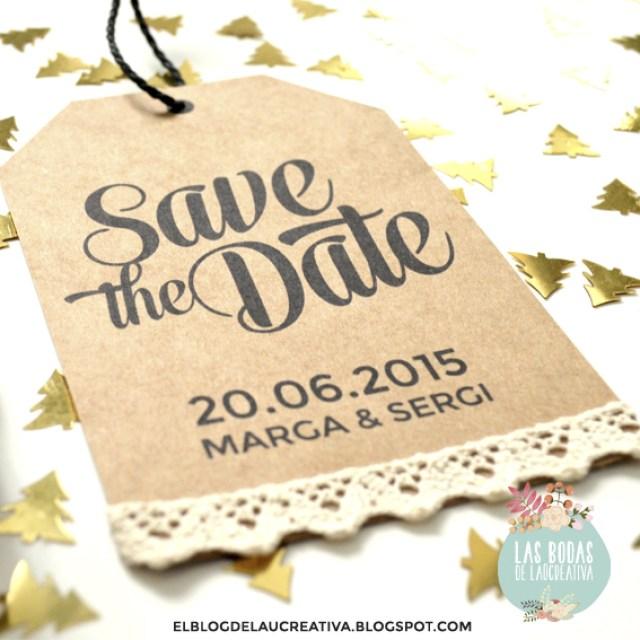 boda-save-the-date-etiqueta-kraft