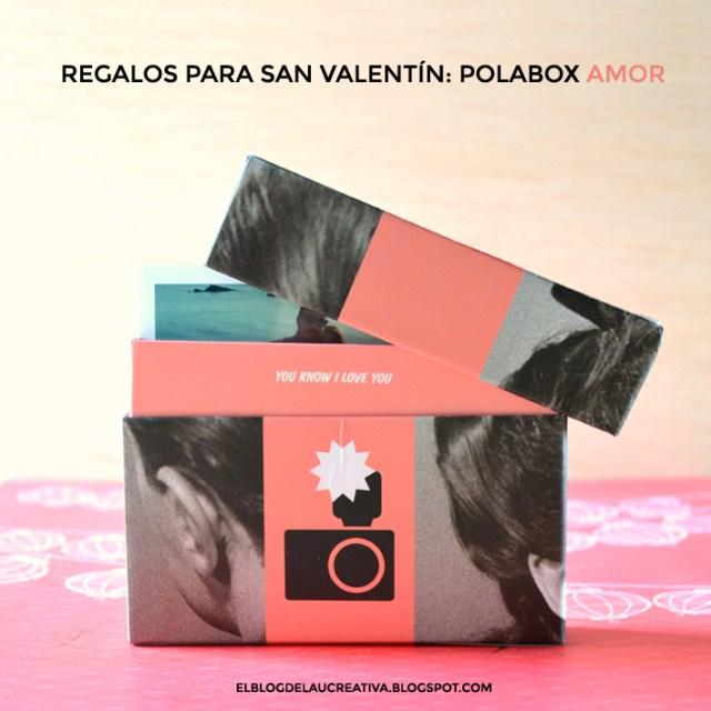 diy-ideas-regalo-san-valentin-polabox