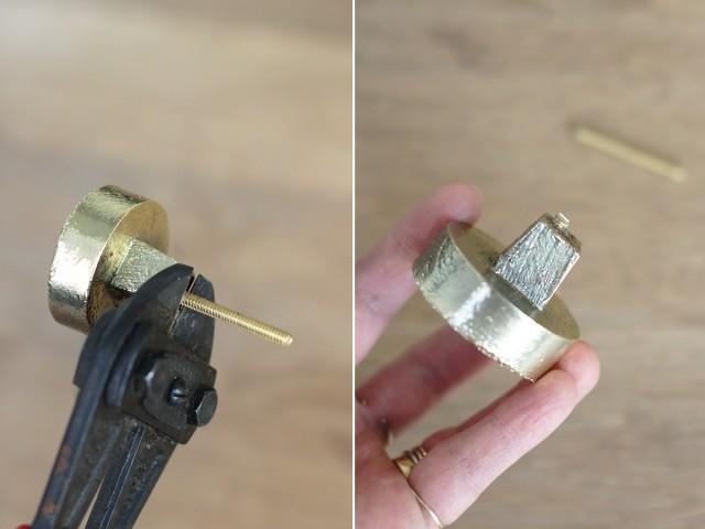 DIY-bote-cristal-decorativo-paso-a-paso 1