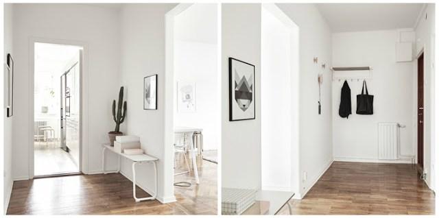 deco-bonito-piso-decoracion-nordica-blanco
