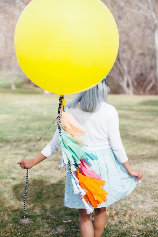 diy-bonitos-divertidos-globos-fiesta-decoracion