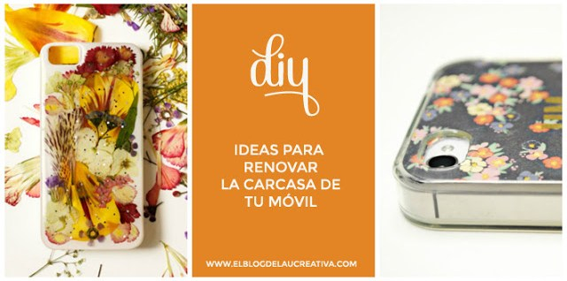 diy-ideas-hacer-tu-propia-carcasa-movil