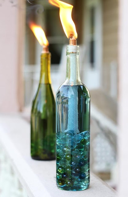 diy-super-ideas-verano-antorcha-botella-vino