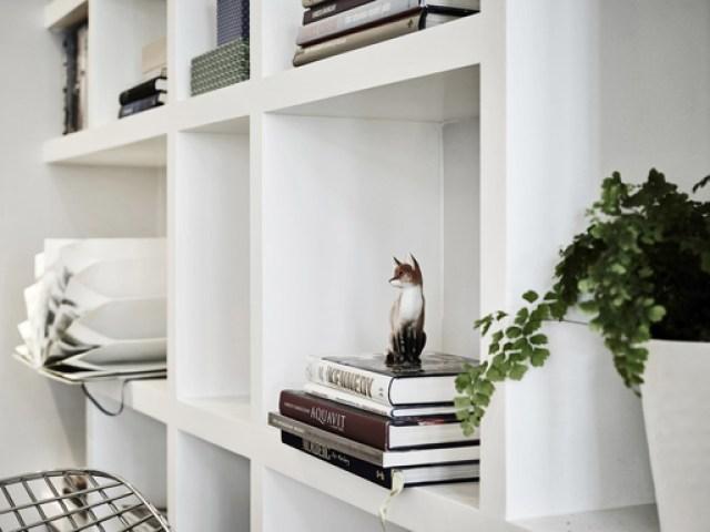 deco-precioso-piso-antiguo-nuevo-decoracion