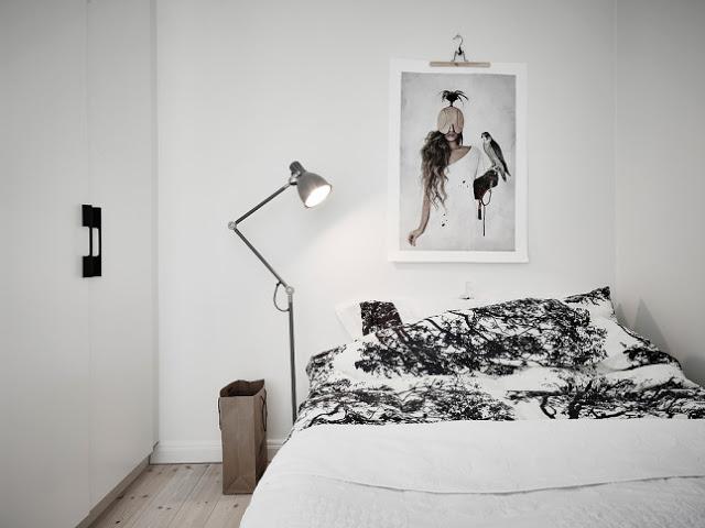 decoracion-nordica-pequeno-piso