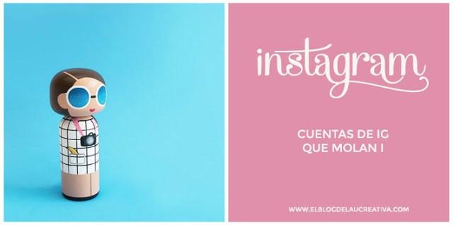 instagram-cuentas-bonitas