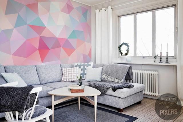 pixers-murales-vinilos-decorar