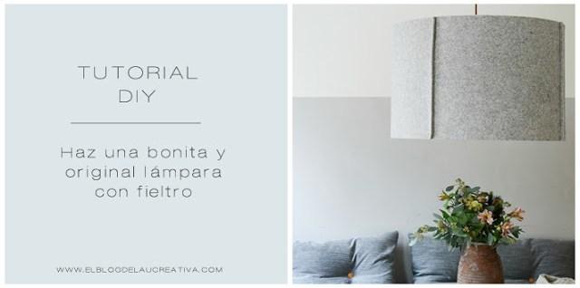 diy-tutorial-original-lampara-fieltro-ikea-hack