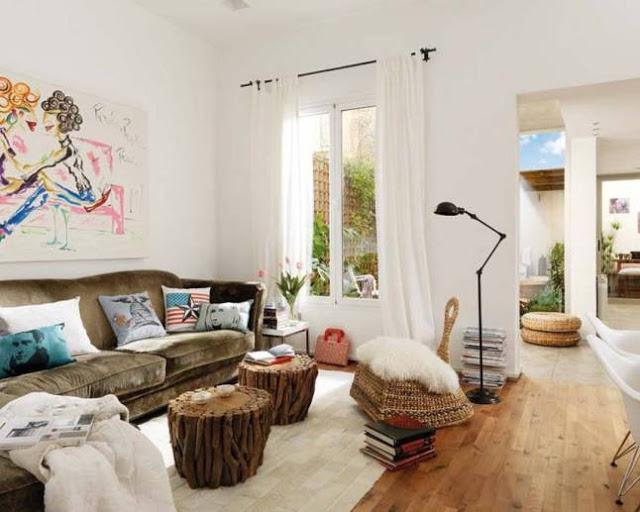 decoracion-piso-barcelona-nordico-terraza-luminosa