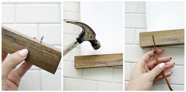 diy-tutorial-marco-diferente-madera-para-laminas