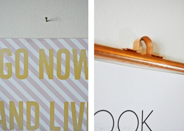 diy-tutorial-marcos-cobre-industrial-laminas
