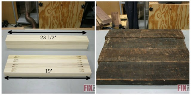 diy-tutorial-mesa-madera-decoracion-industrial