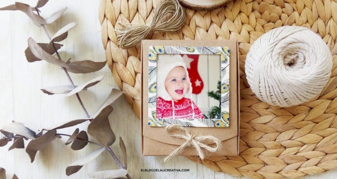 ideas-decoracion-caja-carton-selfpackaging-laucreativa-02