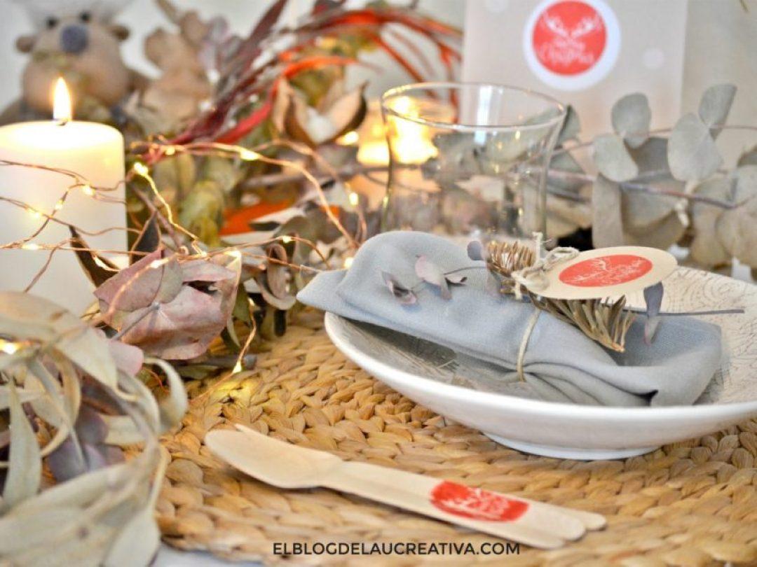 decoracion-mesa-navidad-handbox