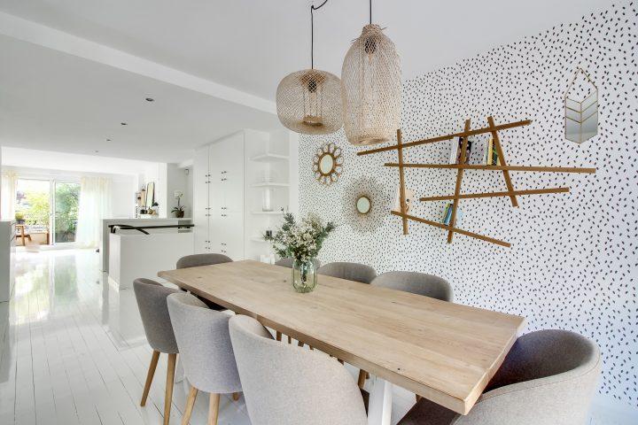 decoracion-ideas-nordico-blanco-colores-pastel-silla