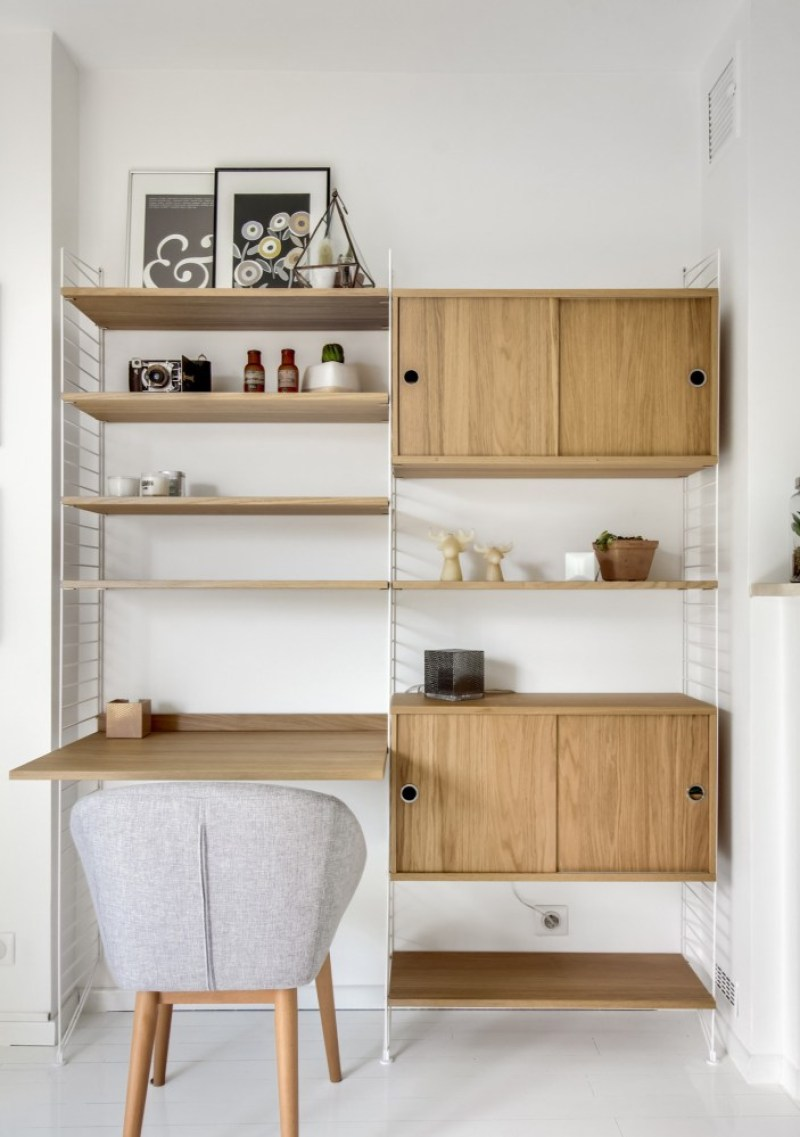 decoracion-ideas-nordico-blanco-colores-pastel-ikea