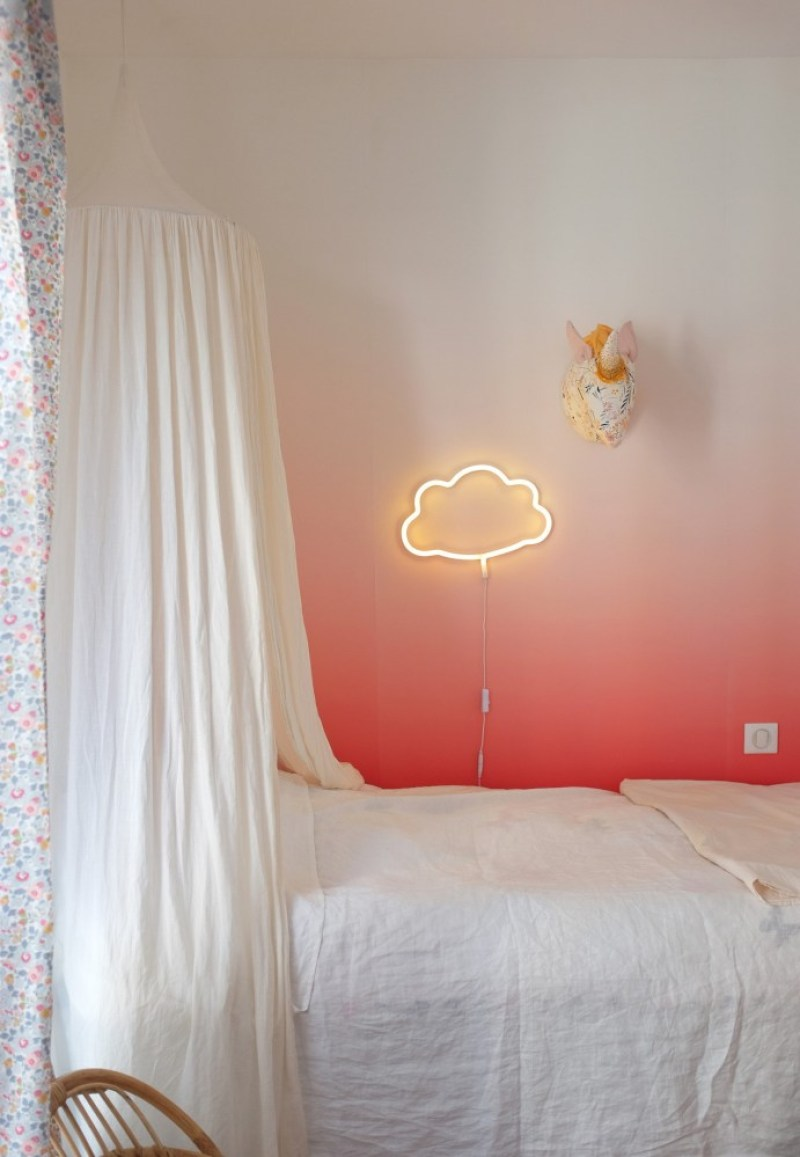 decoracion-ideas-nordico-blanco-colores-pastel-neon-nube
