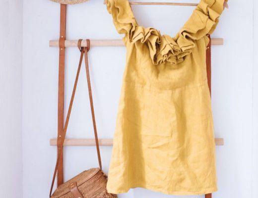 diy-tutorial-colgador-madera-cuero-dormitorio