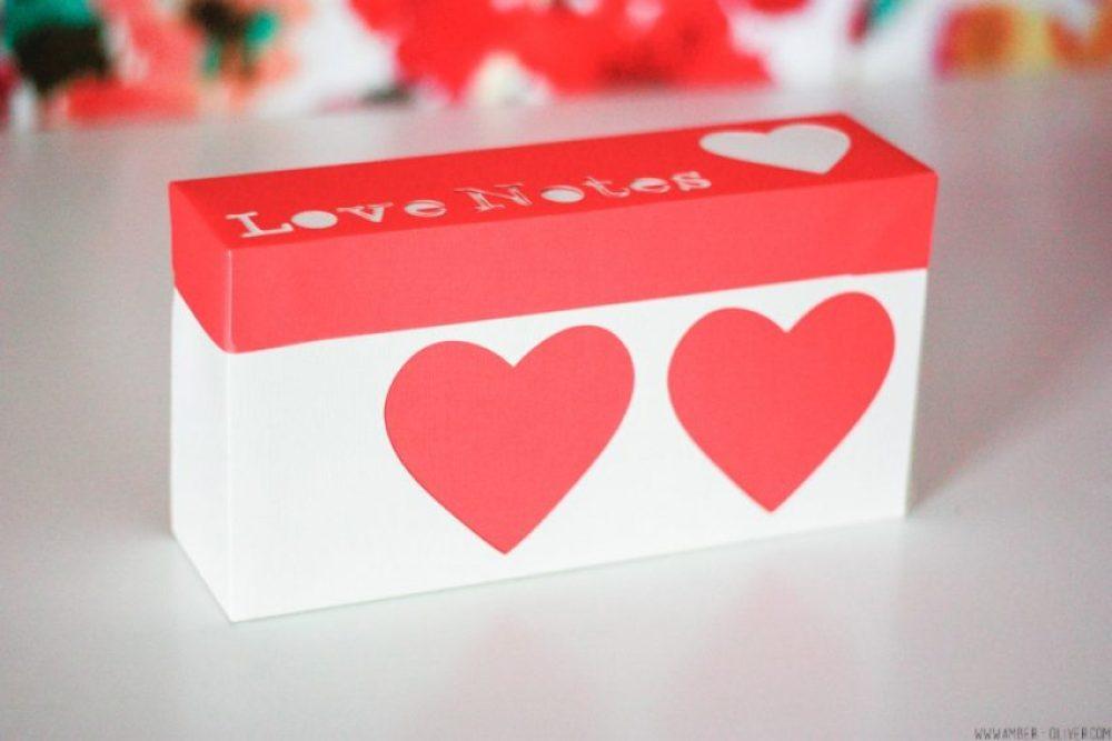 DIY-tutorial-regalo-san-valentin-caja-notas-amor