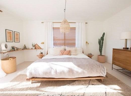 decoracion-bohemia-moderna-dormitorio