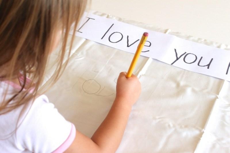 diy-regalos-hechos-mano-dia-del-padre-cojin-personalizado