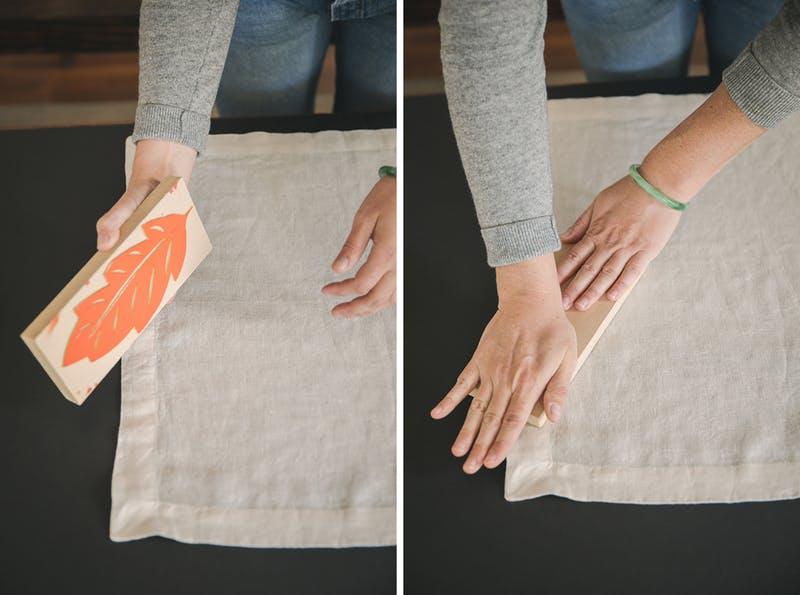 diy-tutorial-servilletas-manteleria-personalizada-paso-a-paso