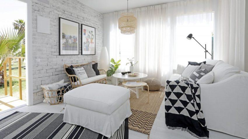 DECO | Ikea en el Primavera Sound _ El blog de Laucreativa
