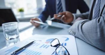 Creación y Formalización de Empresas