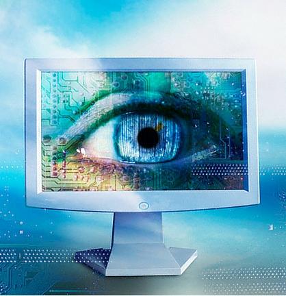 ¿Es legal o no vigilar los email de los empleados?