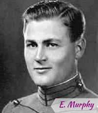 E. Murphy