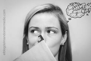 El silencio en las reuniones