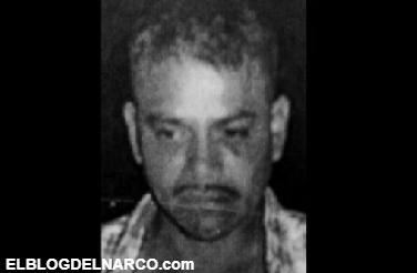 Investigaciones confirman muerte de El Tequilero; ejecuciones y levantones su especialidad.