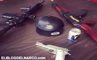 """Se separaron del Cártel de Jalisco para formar un nuevo grupo que quiere pelearle la plaza a """"El Mencho"""" en sus propios dominios"""