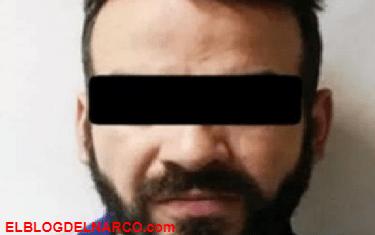 ¿Qué ha pasado con las extorsiones tras la captura de ''El Betito''