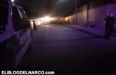 5 ejecutados en Tijuana durante este sábado