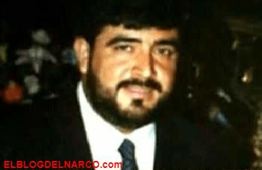 Así eran las narco-fiestas de Arturo Beltrán Leyva, apodado El Jefe de Jefes de los Beltrán Leyva