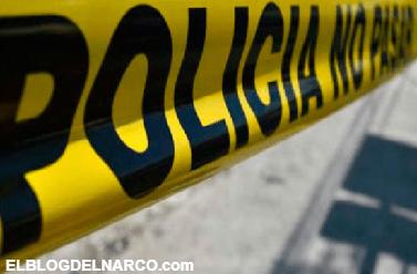 Catean casa de seguridad de Los Aztecas; encuentran un cuerpo