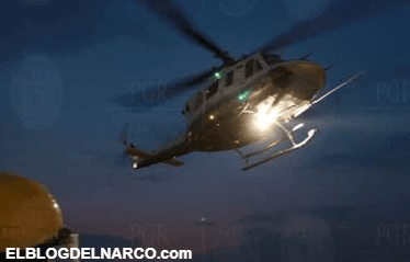 Dan golpe al Cártel de Sinaloa 22 detenidos; les quitan 385 kilos de meta, 907 kilos de coca y dólares