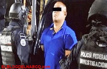 Desconocían que El Pantera 16 del CDG operaba desde Guanajuato.