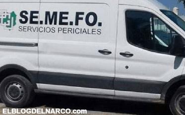 Ejecutan a 2 hombres en Tecomán y Coquimatlán, un tercero fue herido de bala en Manzanillo