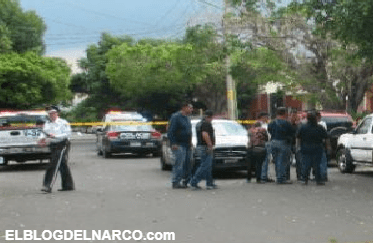 Ejecutan a hombre que era atendido en la Cruz Verde en Jalisco