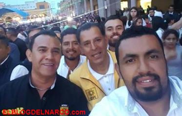 Ejecutan a regidor electo de Cortazar y hieren a diputado federal suplente en Guanajuato